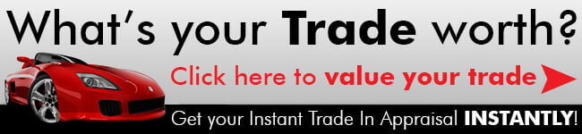 Value Your Trade Instantly